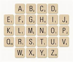 17 best images about bridal shower on pinterest game With letters in a scrabble game