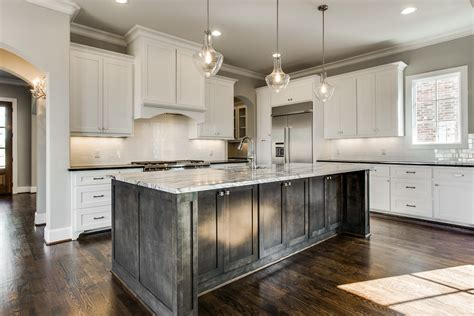kitchen cabinets fort worth texas cabinets matttroy