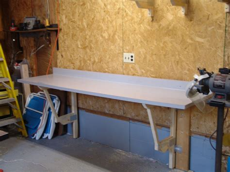cheap fold  workbench  steps  pictures