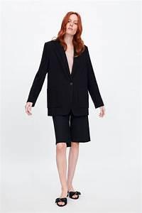 Zara Annual Summer Sale 2019 Women Clothes  Accessories