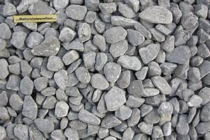 Kiesmenge Berechnen : nero ebano kies 16 25 mm natursteinwelten ~ Themetempest.com Abrechnung