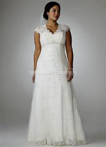 plus size vintage wedding dresses bridesmaid dresses With vintage wedding dresses plus size