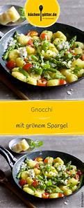 Bester Dünger Für Tomaten : 17 best ideas about rezepte on pinterest kochen kuchen ~ Michelbontemps.com Haus und Dekorationen