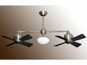 Modern black ceiling fans, home depot ceiling fans unique
