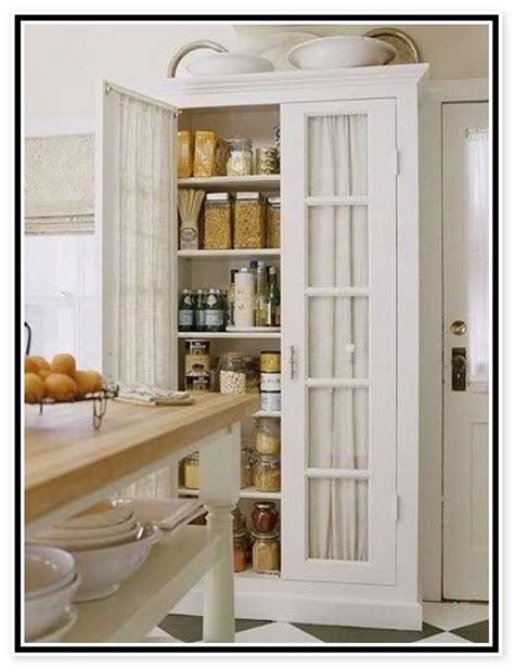 free standing kitchen pantry cabinet free standing kitchen pantry cabinets cdxnd com home
