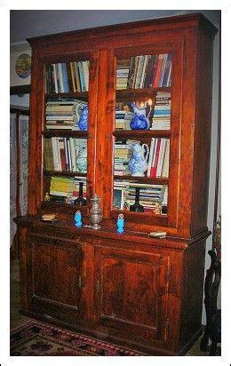 Libreria Piemontese by Libreria Piemontese Primi 800 Antiques Antiques