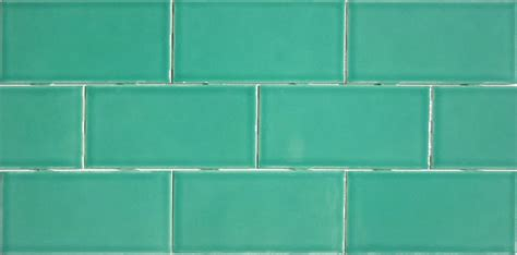 blue ceramic subway tile lyric revival 3 x 6 ceramic subway tile in teal green 4803