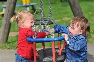 Beschäftigung Für Kleinkinder : meins und deins wie kinder teilen lernen ~ Whattoseeinmadrid.com Haus und Dekorationen