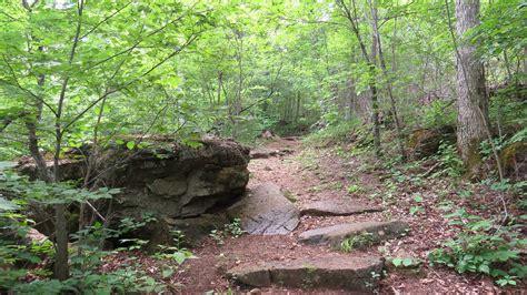 washington state park enlarge below them