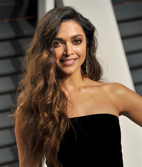 Xxx Star Deepika Padukone The Hairy Truth Behind Her New