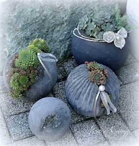 Gießformen Beton Garten : garten geschenke betonkurse giessformen ~ Sanjose-hotels-ca.com Haus und Dekorationen