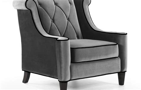 Accent Chair For Bedroom Small Chairs Simple In Ideas With
