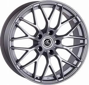 Achat Jantes Alu : wheels sparco wheels ~ Gottalentnigeria.com Avis de Voitures