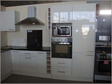 Assembled Kitchen Cabinets by Assembled Kitchen Cabinets Canada Wow
