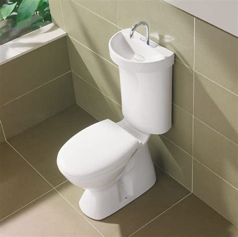 bidet toilet combo kohler bathroom with two toilets newhairstylesformen2014 com