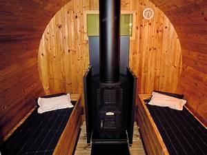 Holz Saunaofen Kaufen : holzbeheizter saunaofen stoveman xs y badetonnen und saunen aus holz ~ Whattoseeinmadrid.com Haus und Dekorationen