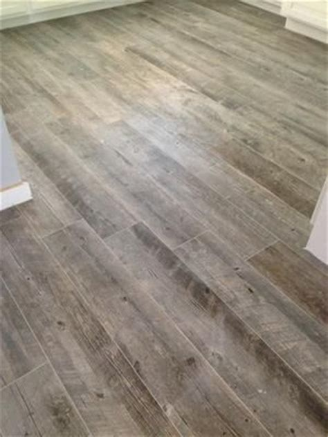 1000 images about bedroom floor renovation on