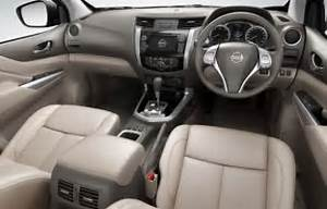 2016 Nissan Sentra Release Date And Price 2017 - 2018