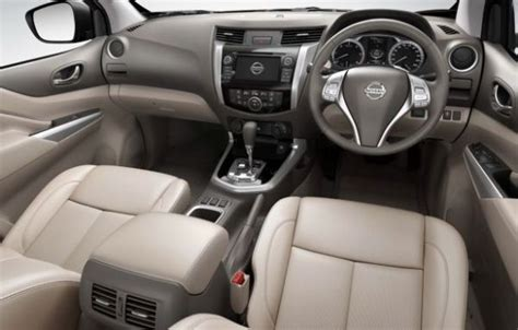 nissan frontier 2016 interior debut date of 2014 nissan frontier autos post