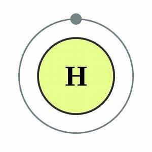 File Electron Shell 001 Hydrogen  Diatomic Nonmetal