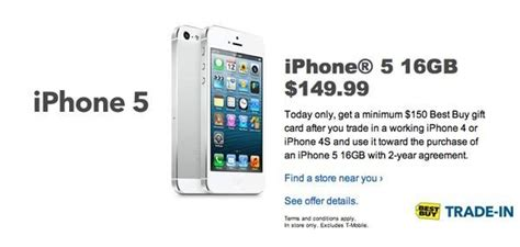 best buy iphone 5 iphone 4 4s sell price vs best buy trade in for iphone 5