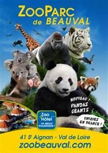 Billet Zoo De Beauval Leclerc : beauval zoopark ranked among the 15 most beautiful zoos in the world val de cher saint aignan ~ Medecine-chirurgie-esthetiques.com Avis de Voitures