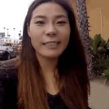 Seonkyoung Longest Woo Hoo GIF - SeonkyoungLongest WooHoo ...