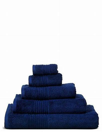 Towels Egyptian Cotton Guest Towel Spencer Marks