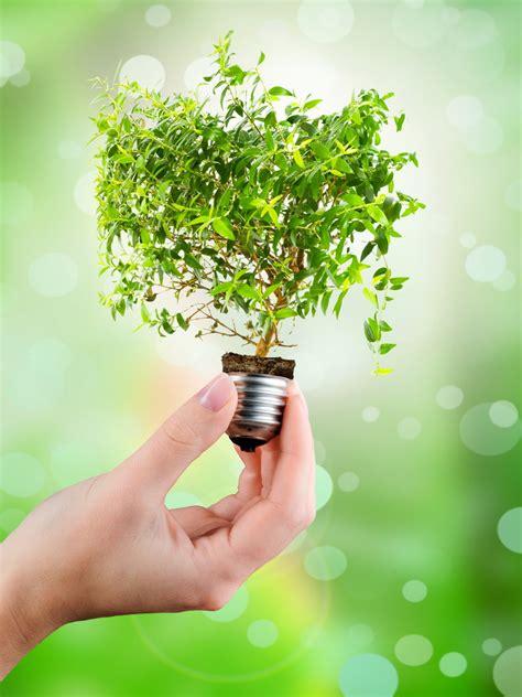 100 grow ls for indoor plants want to garden
