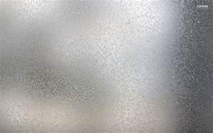 Glass Desktop Wallpaper 09179 - Baltana