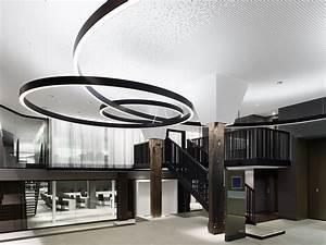 Ganter Interior Identity : vom ladenbau zum baudienstleister architektur online ~ Markanthonyermac.com Haus und Dekorationen