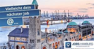 Job Hamburg Teilzeit : die top arbeitgeber hamburgs ~ A.2002-acura-tl-radio.info Haus und Dekorationen