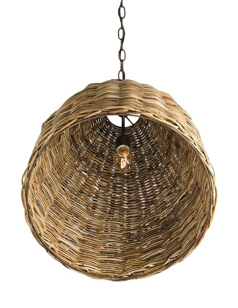 basket light fixture basket pendant light fixture basket pendant light fixture