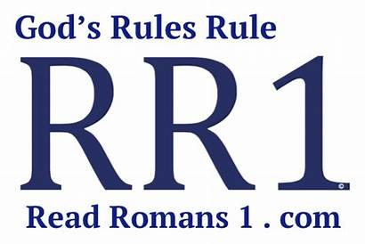 Rr1 Rules Rule Compass God