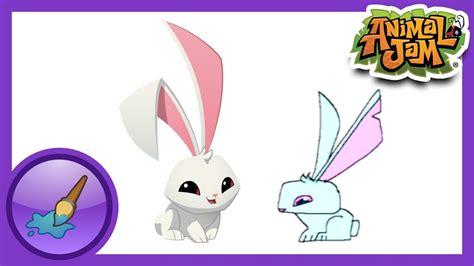 sketch jam   draw  bunny youtube