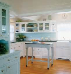 blue kitchen decorating ideas 5 ideas to run a blue kitchen decorating project modern kitchens