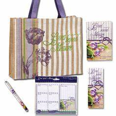 Womens Retreat Gifts on Pinterest