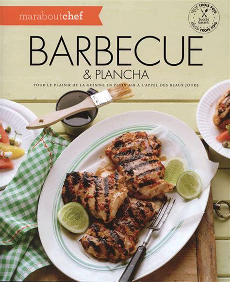 plancha de cuisine barbecue et plancha cuisine et achat la viande fr