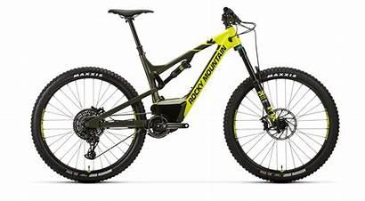 Mountain Rocky Mtb Altitude Bikes Electric Powerplay