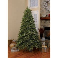 martha stewart pre lit christmas tree replacement kit martha stewart living 15 ft pre lit led blue noble spruce artificial tree with warm