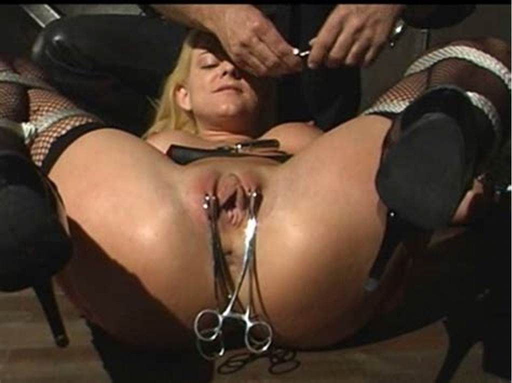 #Sex #Tube #Bdsm