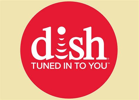 Dish Loses 143,000 Tv Customers In Q1 As Revenue, Earnings. Surgical Tech Associates Degree. Douglas Heating And Air 2003 Server Antivirus. Once Upon Time In The West Msn Online Program. Auto Insurance America Pay Online. Isomil Baby Formula Reviews Stroke Cva Tia. Bankruptcy Lawyers In San Jose Ca. Discrimination Lawyers Los Angeles. Substance Abuse Treatment Locator
