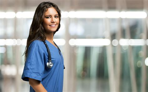 Top Certifications For New Grad Nurses  Nursecodem. Child Care Assistant Resume Sample. Computer Hardware And Networking Engineer Resume. Embedded Systems Resume For Experienced. How To List Foreign Languages On Resume. Entry Level Web Developer Resume. College President Resume. Elementary School Teacher Resume. Retired Military Resume Examples