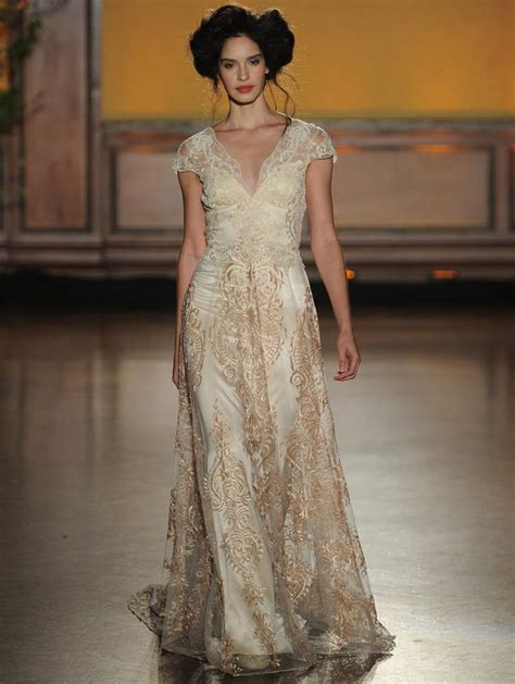 1000 Ideas About Claire Pettibone On Pinterest Wedding