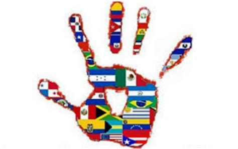 New Cuban-Latin American Cultural Identity Program - ACN
