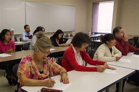 Adult Education Transition Services Program   Southwestern Illinois College