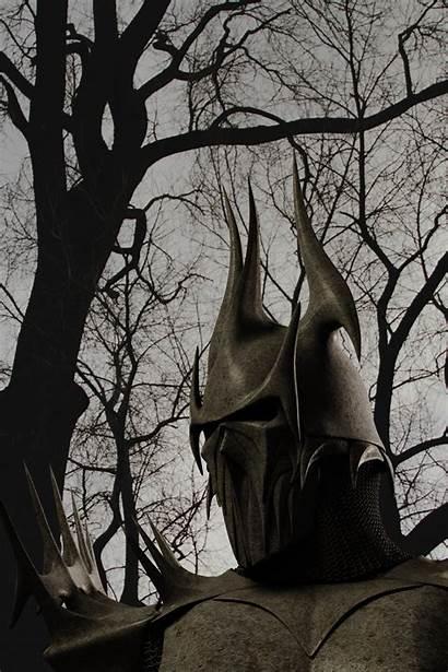 Gothic Metal Doom Desktop Wallpapers Vertical Downloads