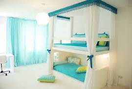 Teenage Girl Room Ideas Blue by Interior Design Ideas Architecture Blog Modern Design Pictures CLAFF