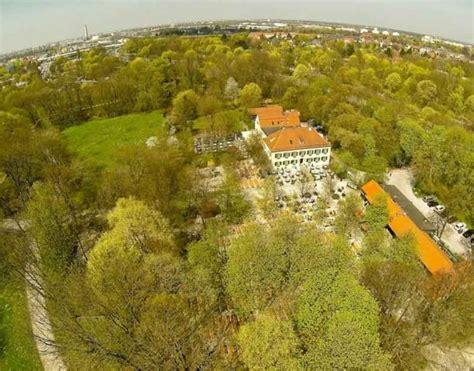 Restaurant Nähe Englischer Garten München by Aumeister Biergarten Restaurant Englischer Garten M 252 Nchen