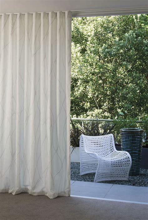 images   fold ripple fold curtains